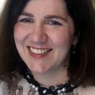 Dr Jacqueline Evans