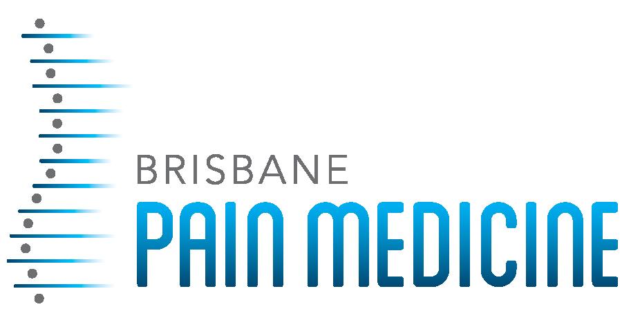 Brisbane Pain Medicine